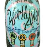 World Away Tonic