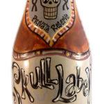 Skull Label Tonic