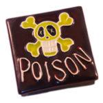 Poison Jewel Box